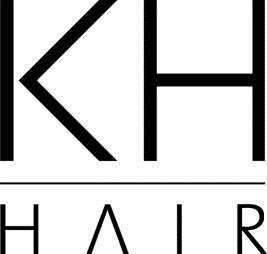 KH Hair Salons