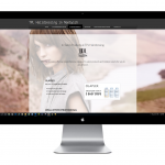 Website Design Agencies in Cheshire