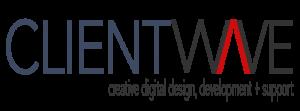 ClientWave Creative