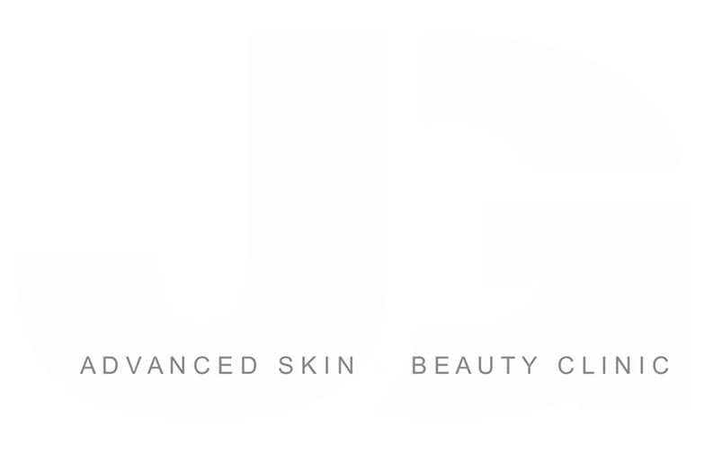 Julie Gamble Skin Care Centre